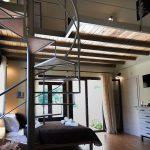 Studio 2-level