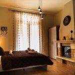 Apartment 2 bedrooms
