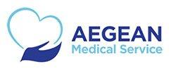 aegean-medical-services